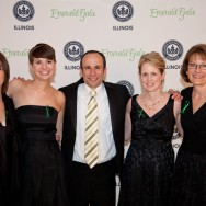 USGBC's 6th Annual Emerald Gala