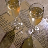 Drinks for Two – February 12, 2012