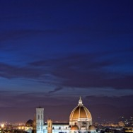 Brunelleschi's Duomo – March 4, 2012