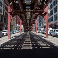 Wabash &amp; Monroe &#8211; April 15, 2012