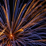 Independence Day – July 4, 2012