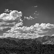 Red Rock Canyon – September 30, 2012